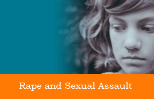 rape and sexual assault solicitor