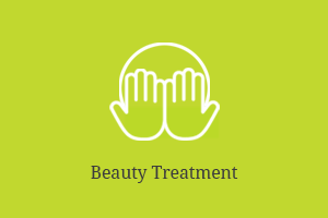 Beauty Salon and Spa treatment claims