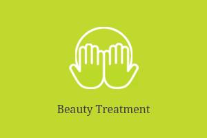 Beauty Salon and Spa treatment claims