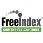 freeindexlogo
