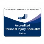 apil-fellow