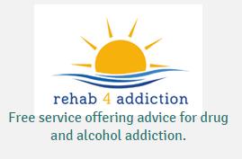 rehabfull